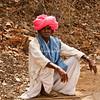 Ranthambore Park, India