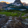 Bearhat Mountain Vertical website