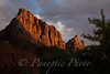 This image can be found in the Landscapes->Zion National Park gallery.