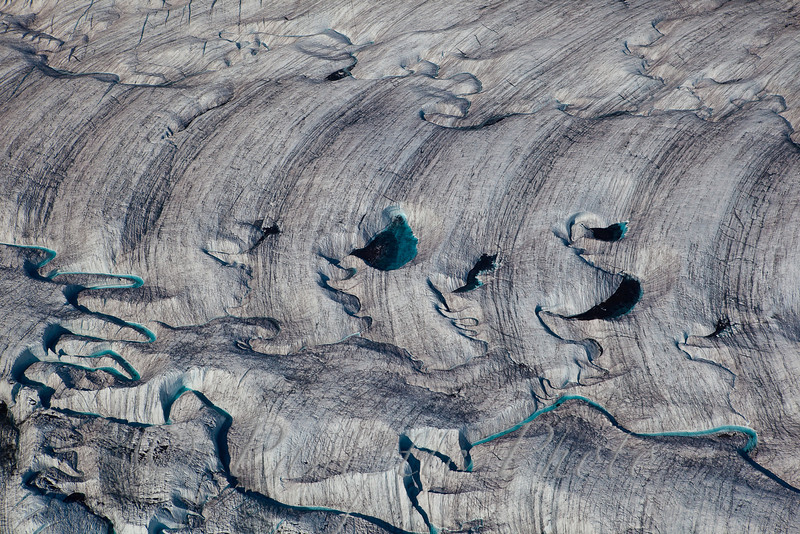 This image can be found in the Landscapes->Wrangell-Glaciers gallery.
