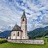San Vito, South Tyrol