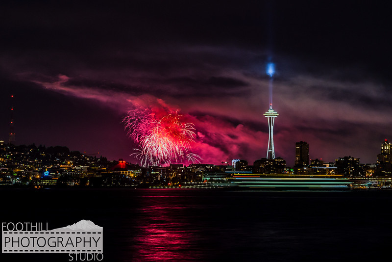 2014 July 4th Seattle Sml-108