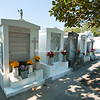 Lafayette Cemetery, New Orleans
