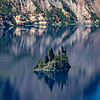 Phantom Ship Crater Lake copy website