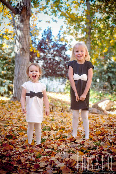 Pearls & Lace Photography, A Utah-Based Photographer