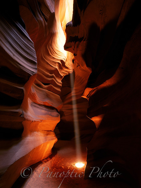 This image can be found in the Landscapes->Antelope Canyon gallery.
