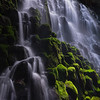 Ramona Falls GFX copy