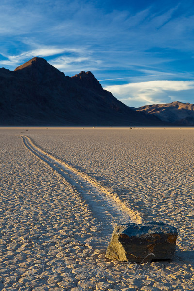 This image can be found in the Landscapes->Death Valley gallery.