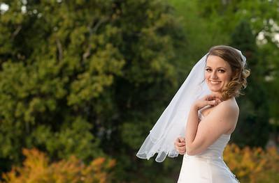 //www.StephanieSnyderPhotography.com
