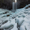 Tamanawas Falls Swiss Cheese website