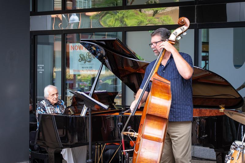 Piano Day Pittsburgh_142