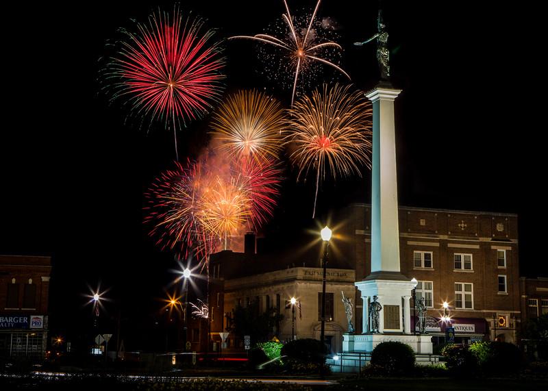 Angola Fireworks 2013-2979