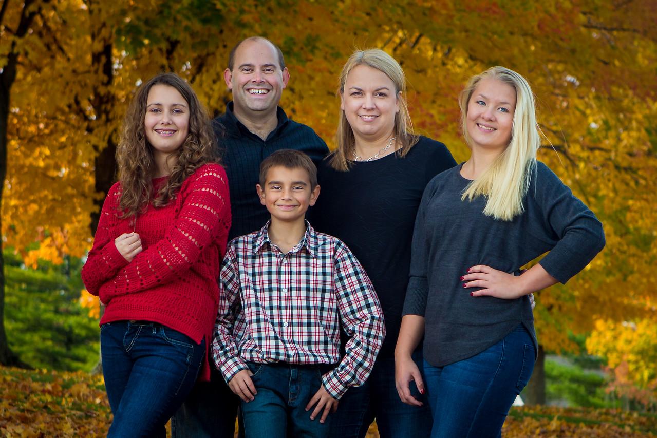 Bowen Family 2014-0061