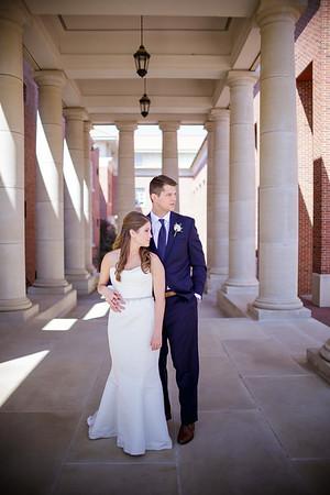 Voted BEST Memphis Wedding Photographer