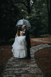 Voted BEST Memphis Wedding Photographer