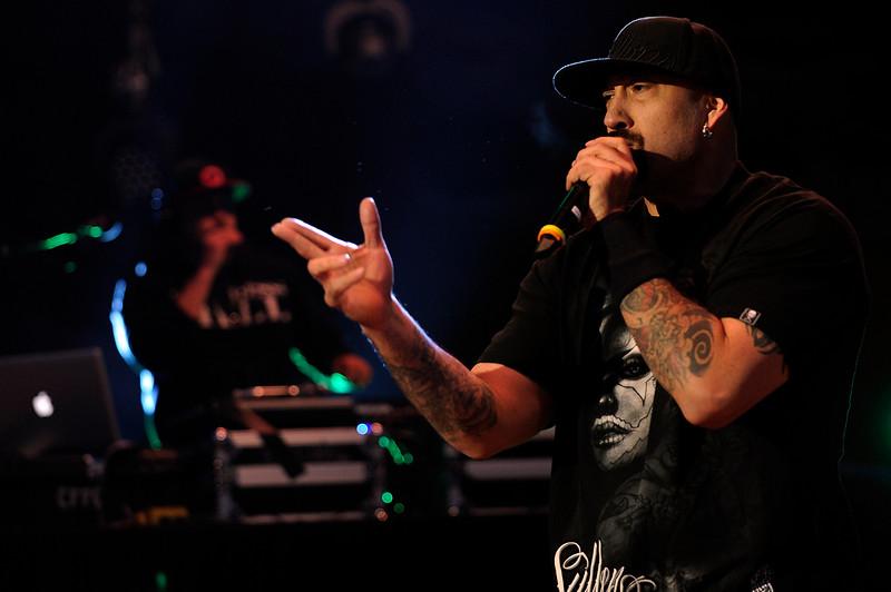 Resultado de imagen de Cypress Hill & Slightly Stoopid Hot Box at Red Rocks 2013 (Full Concert)