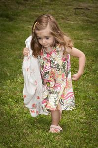 Sloane July2_2012-115