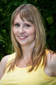 Sloane July2_2012-119