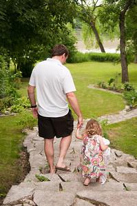 Sloane July2_2012-101