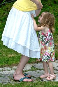 Sloane July2_2012-139