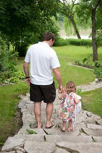 Sloane July2_2012-102