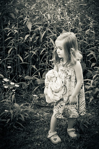 Sloane July2_2012-107