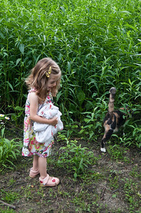 Sloane July2_2012-105