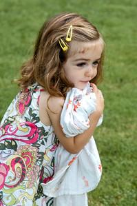 Sloane July2_2012-112