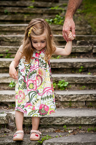 Sloane July2_2012-133