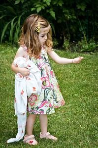 Sloane July2_2012-114