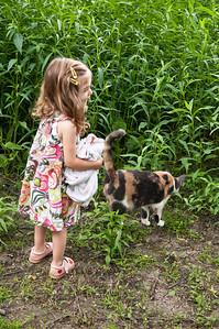 Sloane July2_2012-104