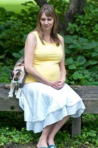 Sloane July2_2012-130