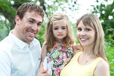 Sloane July2_2012-111