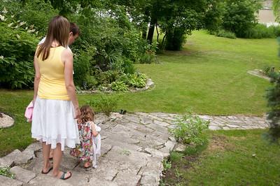 Sloane July2_2012-103