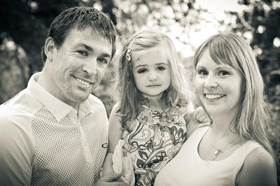 Sloane July2_2012-110