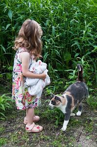 Sloane July2_2012-106