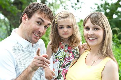 Sloane July2_2012-109