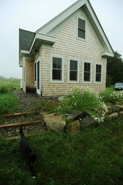 smallhouses 0625 5 KB.jpg