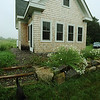 smallhouses 0625 5 KB.jpg