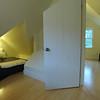 smallhouses625 2 KB.jpg