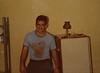 Frank 1978