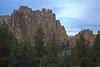 Smith Rock State Park, Terrebone, Oregon