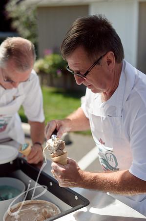 Smithton Ice Cream