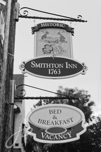 smithton-eaef-22