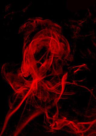 Red Smoke 2 c