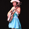"Country Tonite Theatre in Pigeon Forge, TN - <a href=""http://www.countrytonitepf.com"">http://www.countrytonitepf.com</a>"