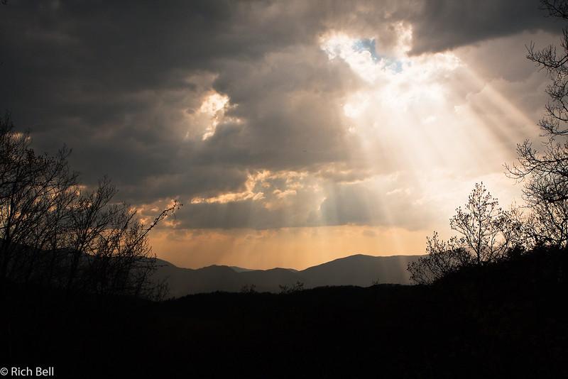 20090425 Smoky Mountains 0112