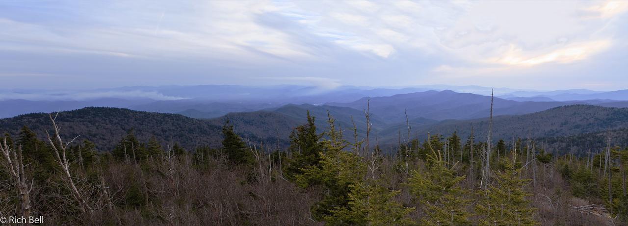 20110407 Smoky Mts Panorama 0238-47