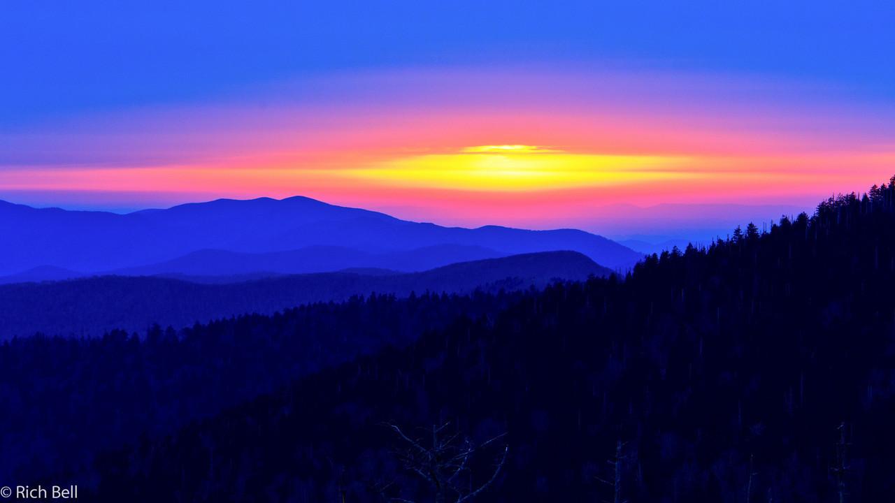 20110407 Smoky Mts 0288