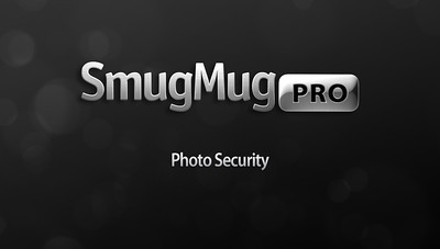 Photo Security
